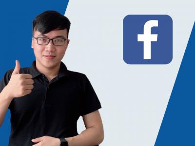 Facebook Marketing từ A – Z