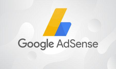 Hướng dẫn kiếm 500$+/ tháng với Google Adsense