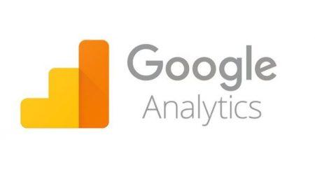 Làm chủ công cụ Google Analytics cho người mới bắt đầu