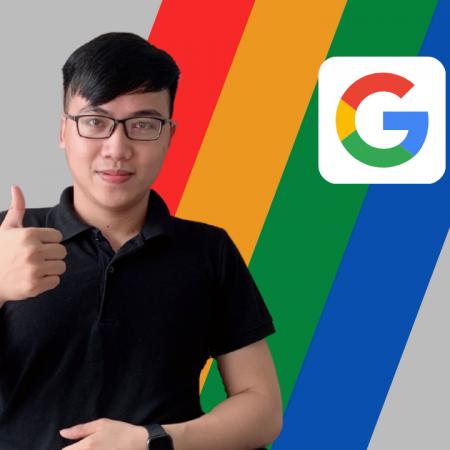 Làm chủ Google Ads Siêu Tốc
